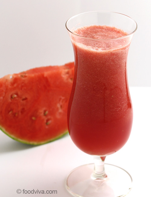 glycemic index fruit healthy fruit drinks recipes