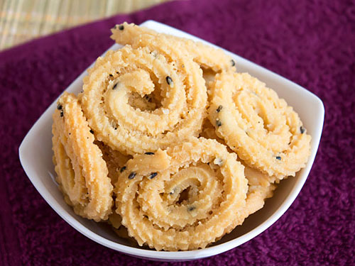 chinese snacks recipes
