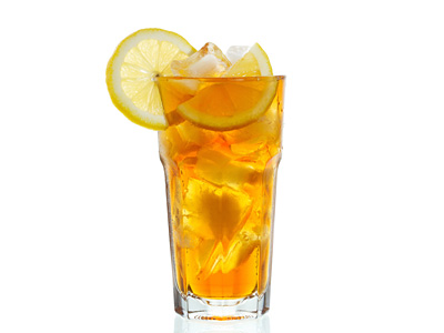 Arnold Palmer Alcohol Drink Mix
