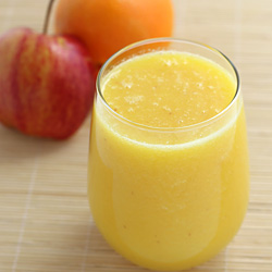 Apple Orange Juice