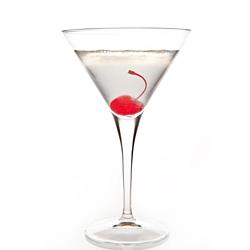 Saketini - Sake Martini