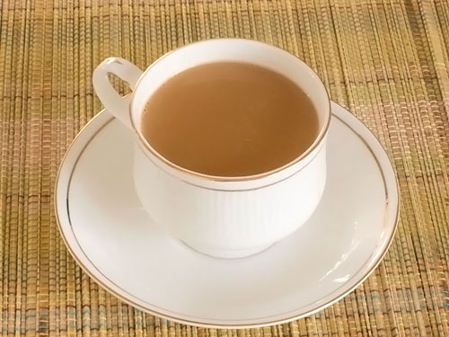 Image result for tea images